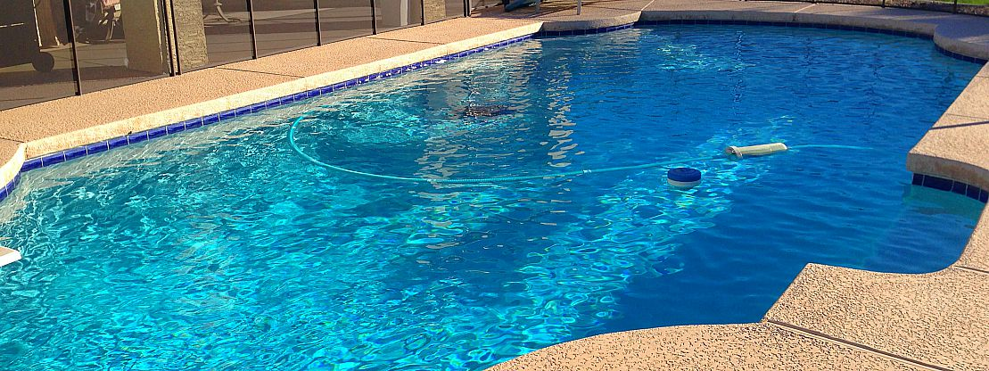 Contact, Weekly Pool service. 12 Pools, Twelve pool service