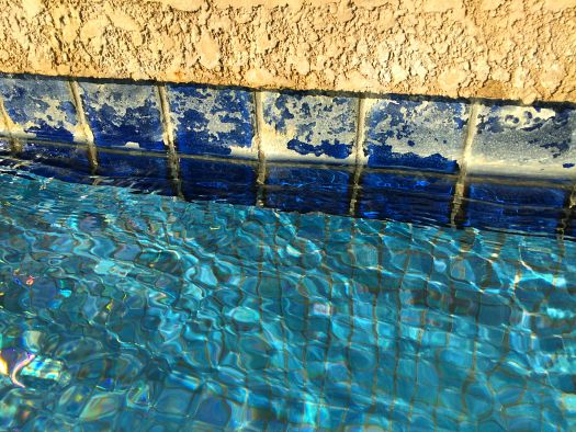 tile cleaning in mesa arizona 12 pool service twelve pools 12pools