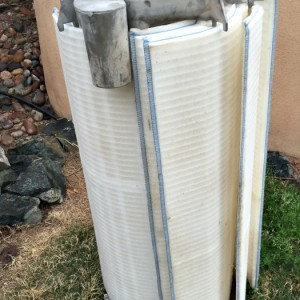 filer_cleaning_DEfilter_12poolservice_mesa_arizona